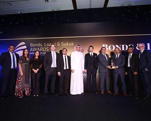 AlKhair Capital is among the international Banks that…