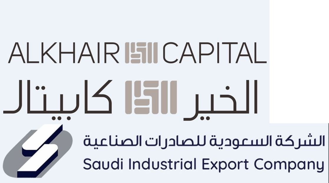 Al Khair Capital has been appointed as the Lead Manager and sole Underwriter for the issuance of the Rights Issue of Saudi Industrial Export Company